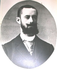 Armand Trochu