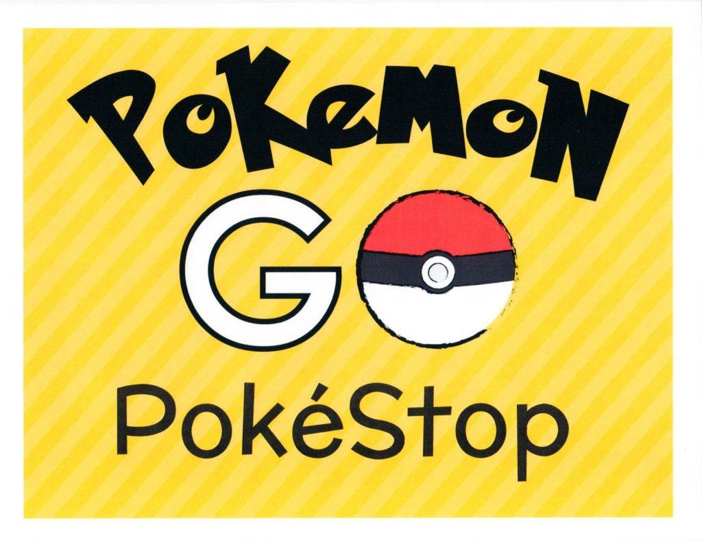 Aug Pokemon Stop-page-001