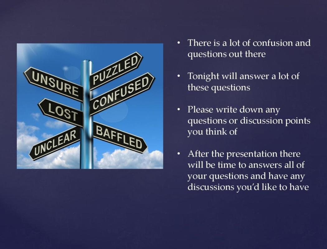 Presentation 2-page-003 – Copy