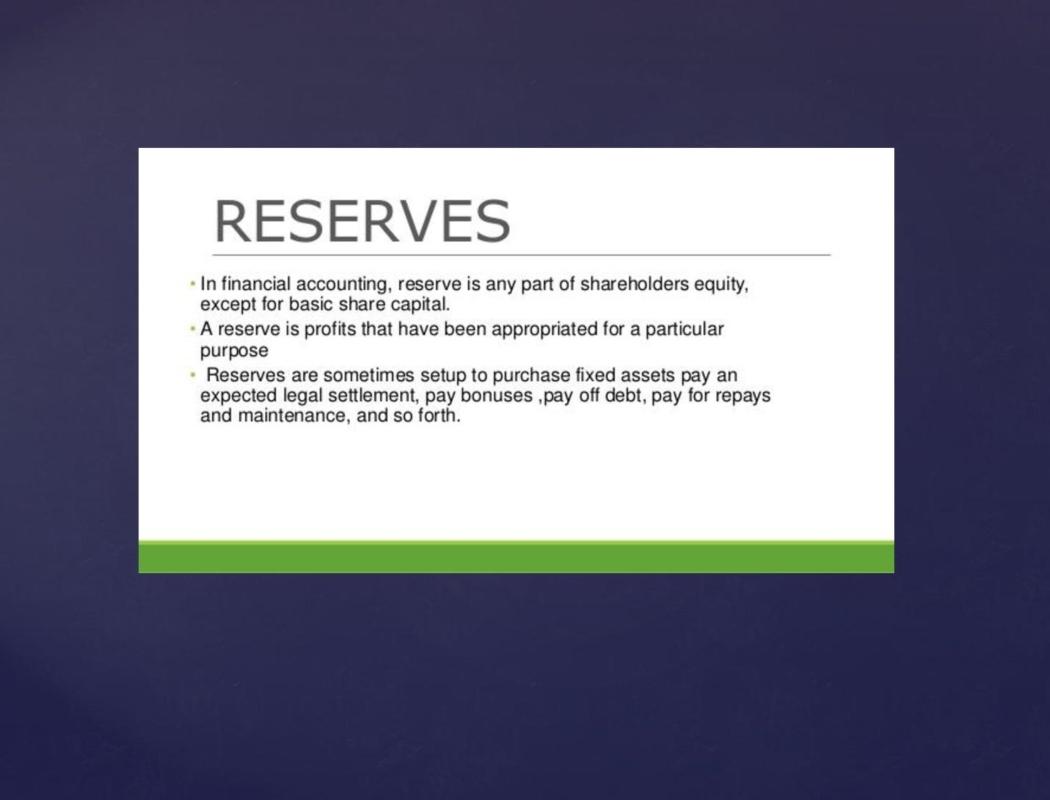 Presentation 2-page-018 – Copy