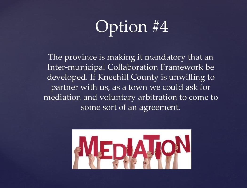 Presentation 2-page-024