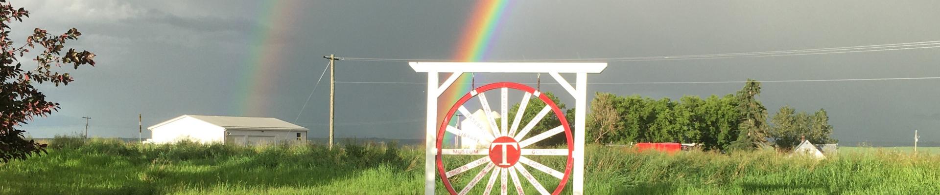 Rainbow 1 pic