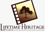 LIFETIME HERITAGE FILMS INC